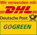 Unser Logistik-Partner