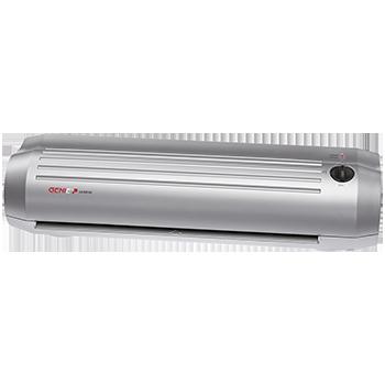 Laminator DIN A3, incl. 5 laminator pouches