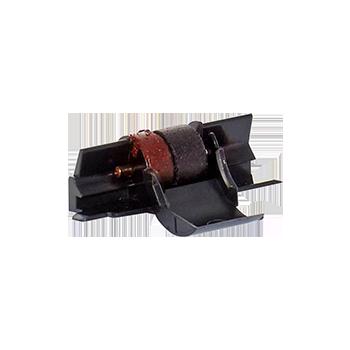 Inkroller IR40T Gr.745, 2-er Pack