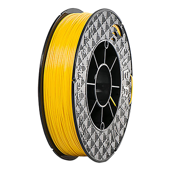3D printer ABS filament (1x700g, 1.75mm) 