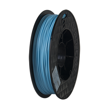 3D printer PLA filament (1x700g, 1.75mm) 
