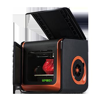 3D Drucker UP! Box +