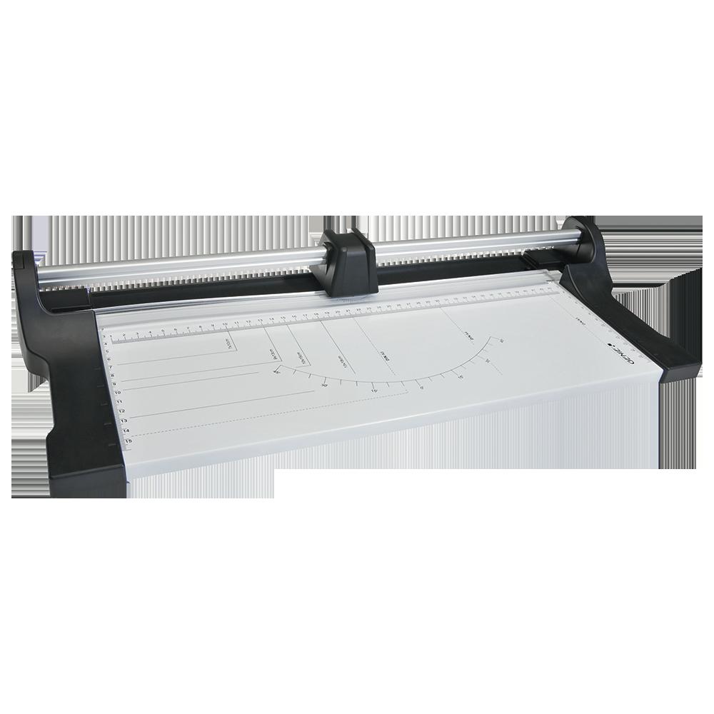 Papier-Rollenschneidegerät, DIN A3, 7 Blatt