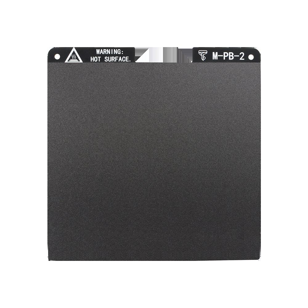 3D Drucker Flex 120 Board UP Mini 2