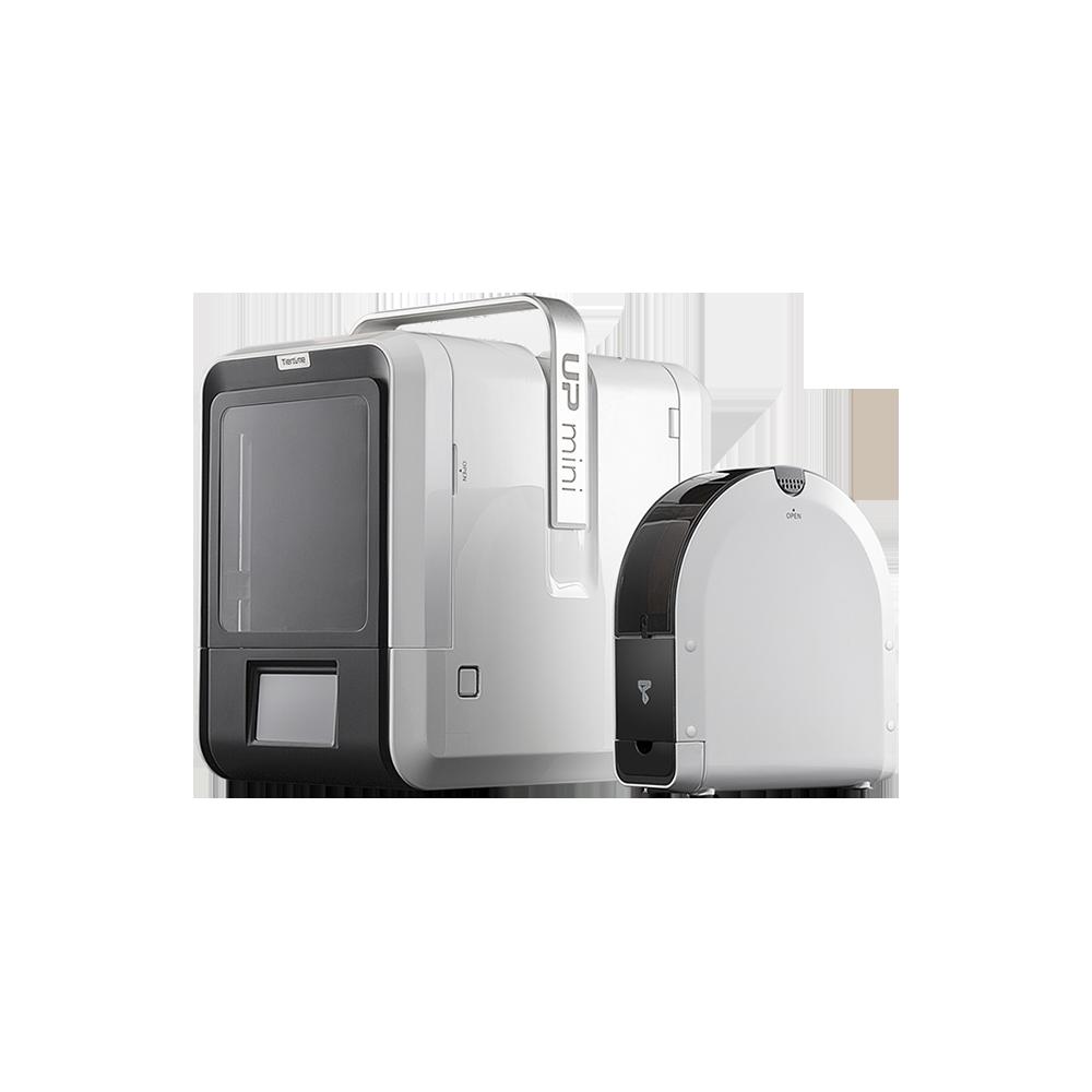 3D Printer UP! Mini 2 ES