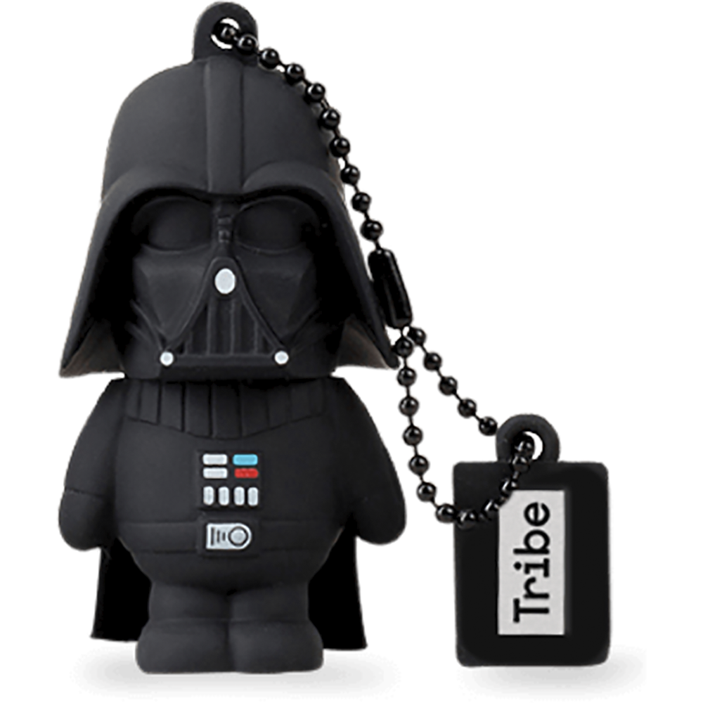 STAR WARS Darth Vader  USB Memory Stick: 16GB