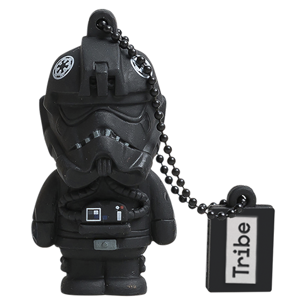 STAR WARS TIE FIGHTER PILOT  USB Speicherstick: 16GB