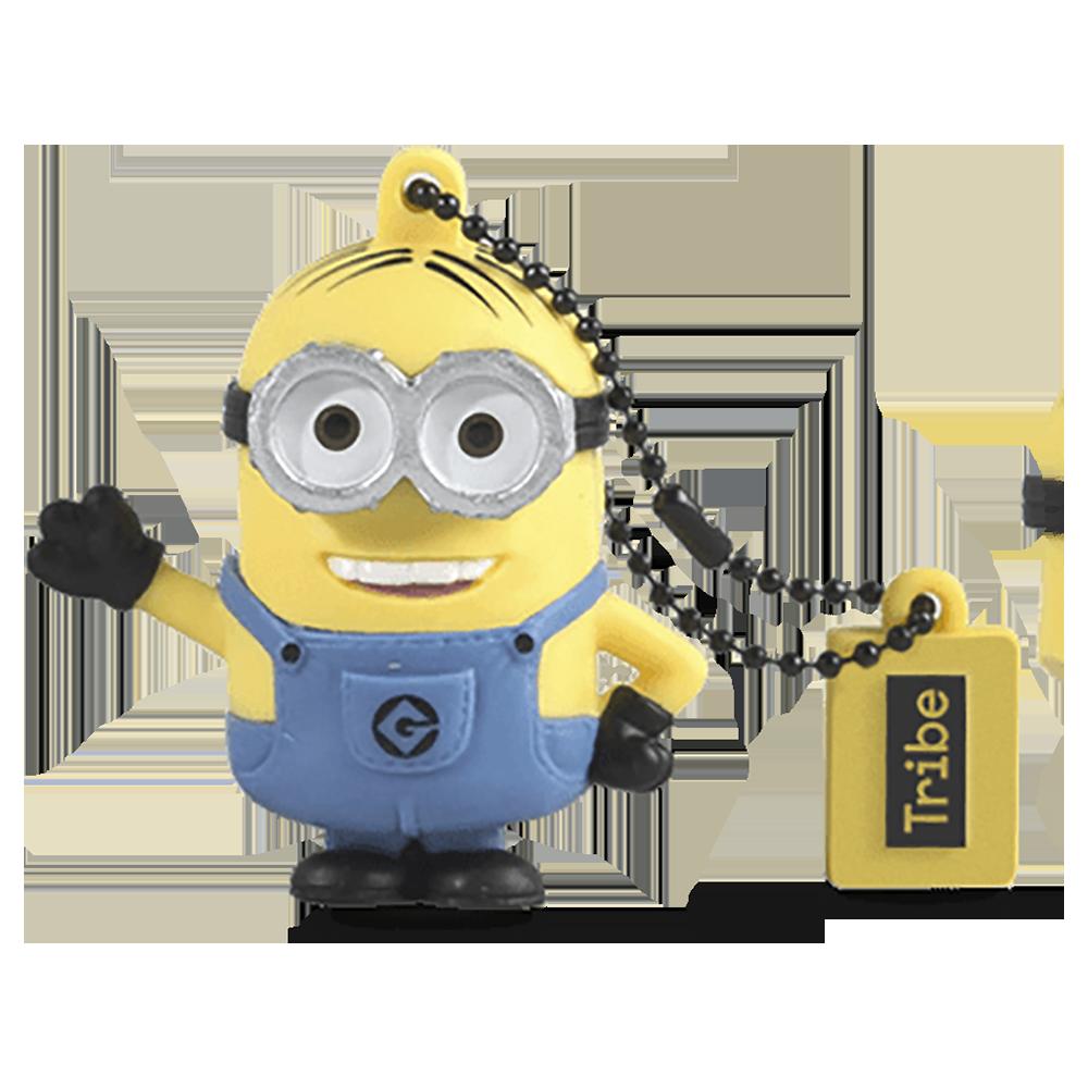 Minions Dave U SB Memory Stick: 16GBB