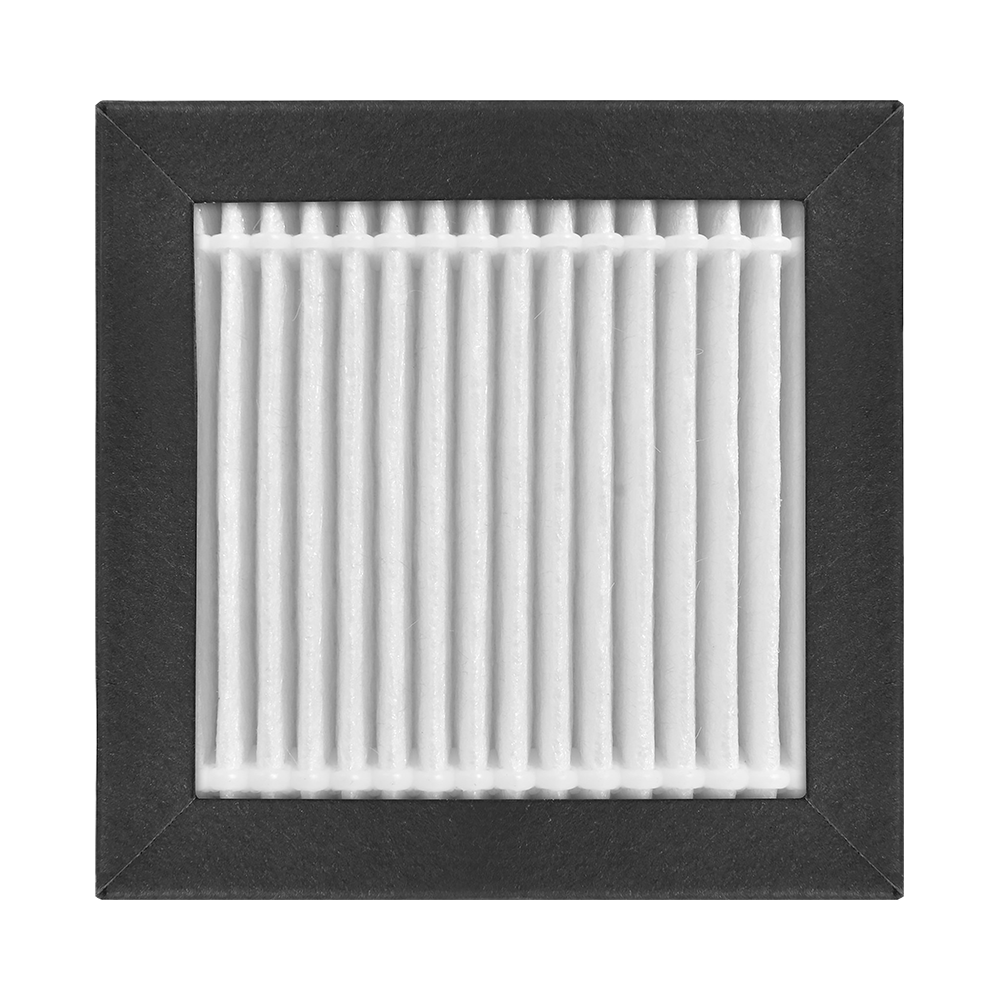 Tiertime 3D Printer HEPA Filter