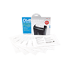 GENIE Care Kit (oil sheets for shredders) Pack of 6 sheets