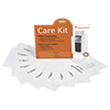 Bonsaii Care Kit (oil sheets for shredders) Pack of 10 sheets