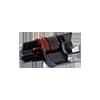 Tintenrolle IR40T Gr. 745, 2er Pack