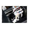 3D Drucker UP! Mini