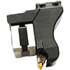 3D Drucker Extruder V2