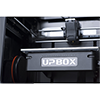 3D Drucker UP! Box +