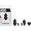 STAR WARS TIE FIGHTER PILOT  USB Memory Stick: 16GB