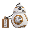 STAR WARS TFA BB-8 